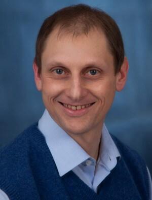Michael Löhlein