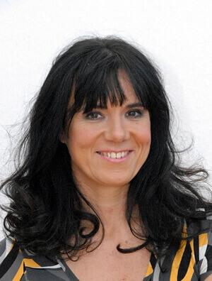 Ilona Becker