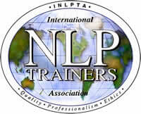International NLP Trainers Association