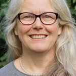 Brigitte Grässer