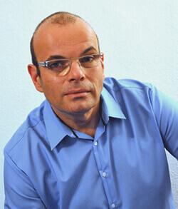 Stephan Paul