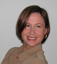 Andrea Schwan