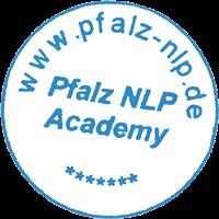 Pfalz NLP Academy Logo