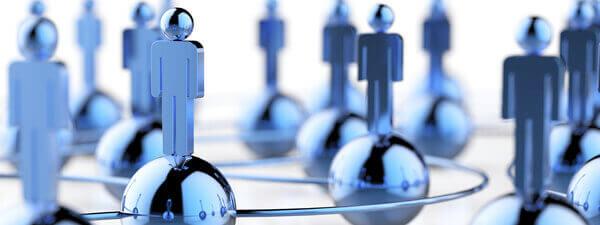 NLP Ausbildung zum NLP System Coach und Leiter für Systemaufstellungen