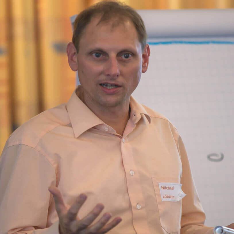 Kostenloses NLP Infoseminar - Neurolinguistisches-Programmieren - Pfalz NLP AcademyKostenloses NLP Infoseminar - Referent Michael Löhlein - Pfalz NLP Academy