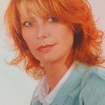 Tanja Schwalb